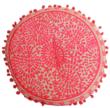 poduszka-dekoracyjna-indyjska4