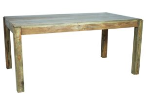 Stół GROVE
