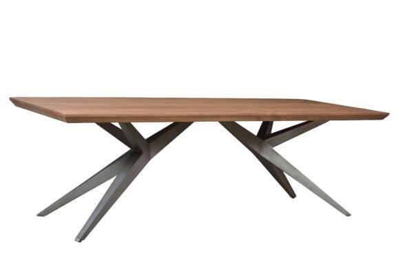 Stół MODERN ELITE Air