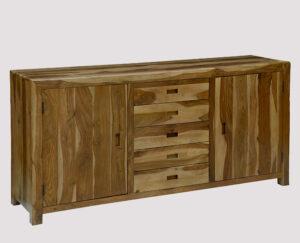 komoda-drewniana-nano ig-14 n (4)