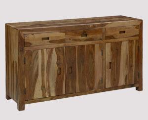 komoda-drewniana-palisander IG-14(153)