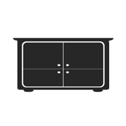 kufry i skrzynie