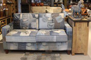 sofa-jeansowa