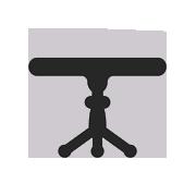 stoliki