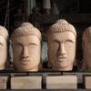 FIGURA-DREWIANA-BUDDHA-46-CM