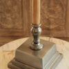 LAMPA-DREWNO-METAL-140-CM-N1