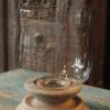 LAMPION-GLASS-23-CM-1