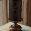 LAMPION-INDYJSKI-BOMBAY-1-34-CM-1
