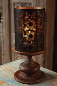 LAMPION-INDYJSKI-BOMBAY-1-46-CM