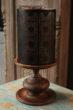 LAMPION-INDYJSKI-BOMBAY-1-46-CM-1