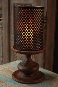LAMPION-INDYJSKI-BOMBAY-2-46-CM