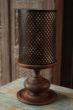 LAMPION-INDYJSKI-BOMBAY-2-46-CM-1