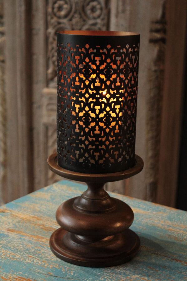 LAMPION-INDYJSKI-BOMBAY-3-34-CM