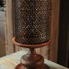LAMPION-INDYJSKI-BOMBAY-3-46-CM-1