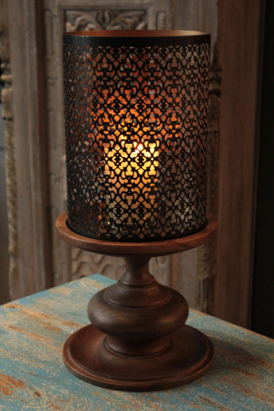 LAMPION-INDYJSKI-BOMBAY-3-46-CM