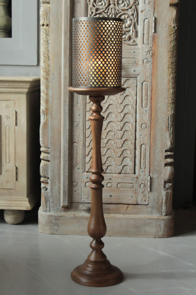 LAMPION-INDYJSKI-PODŁOGOWY-DELHI-104-CM-2