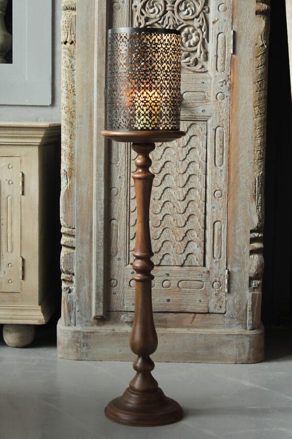 LAMPION-INDYJSKI-PODŁOGOWY-DELHI-104-CM-3