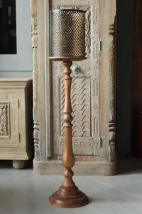 LAMPION-INDYJSKI-PODŁOGOWY-DELHI-127-CM-2