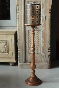 LAMPION-INDYJSKI-PODŁOGOWY-DELHI-127-CM