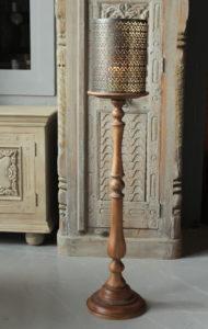 LAMPION-INDYJSKI-PODŁOGOWY-DELHI-127-CM-3