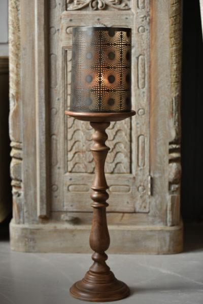 LAMPION-INDYJSKI-PODŁOGOWY-DELHI-82-CM