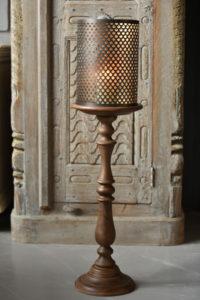 LAMPION-INDYJSKI-PODŁOGOWY-DELHI-82-CM-2