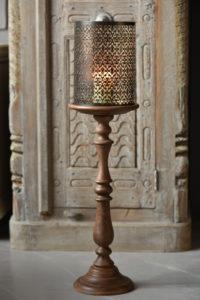 LAMPION-INDYJSKI-PODŁOGOWY-DELHI-82-CM-3
