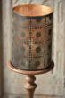 LAMPION-PODŁOGOWY-DELHI