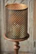LAMPION-PODŁOGOWY-DELHI-2