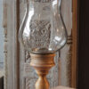LAMPION-SZKLANY-TULIPE-72-CM-N-1