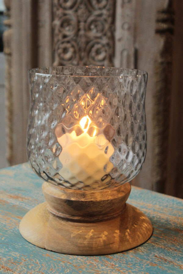 LAMPION-WAZON-HERITAGE-22-CM