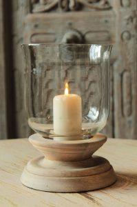 LAMPION-GLASS-19-CM