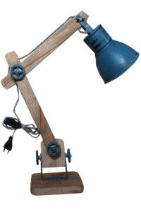 LAMPKA ORYGINALAN NA BIURKO