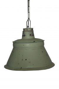 LAMPA LOFTOWA SUFITOWA -MIETOWA