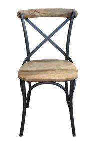 krzesło-ir
