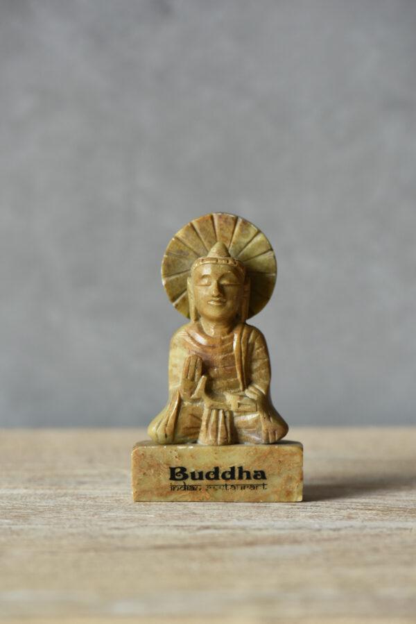 FIGURKA-BUDDHA-Z-KAMIENIA-10-CM