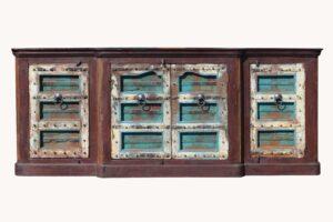 komoda drewniana orient duza (2)