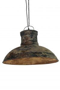 lampa metal variety L8 37x50