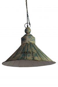 lampa wisząca loftowa L4 42x50 (2)
