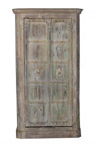 szafa drewniana orient