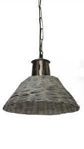 LAMPA-WISZACA-SUFITOWA-RATTANOWA