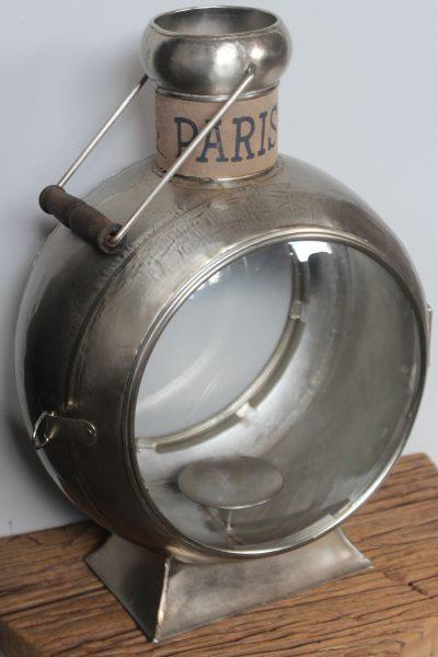 latarenka-metalowa-loftowa