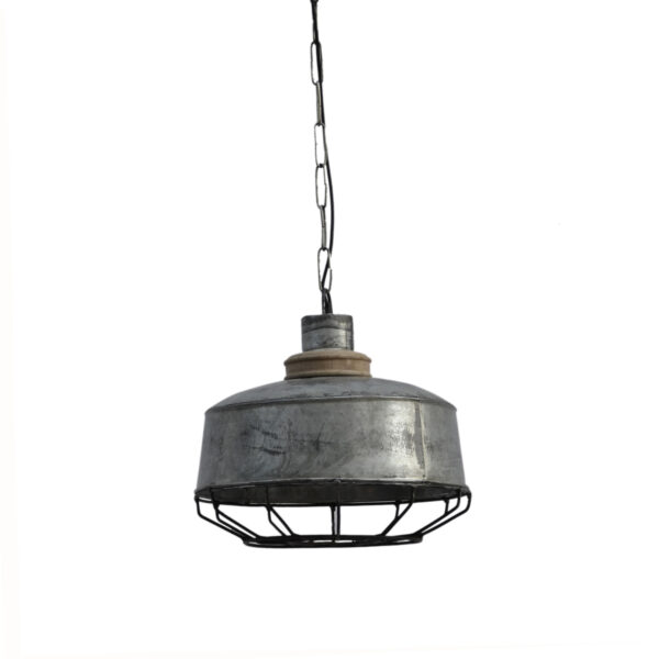 M-17405 B-39X39X36