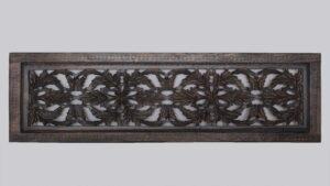 Panel-dekoracyjny-brazowy