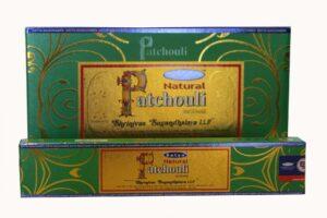 kadzidełka-patchouli-paczuli