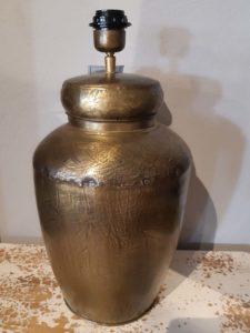 lampama-17526