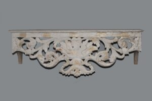półka drewniana francuska 6203 kod