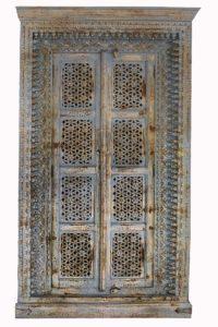 szafa drewniana orient blue (2)