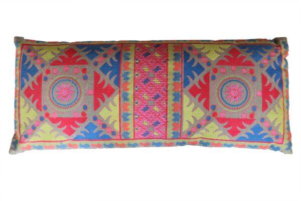 poduszka-dekoracyjna-zagłówkowa 1040