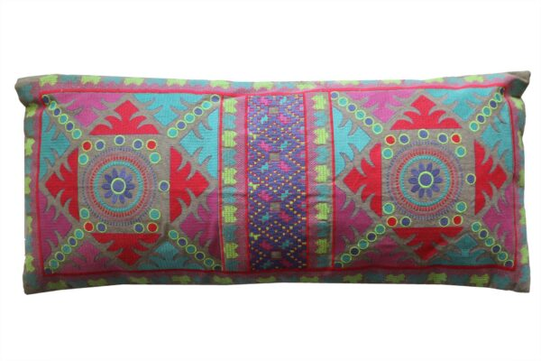 poduszka-dekoracyjna-styl-BOHO